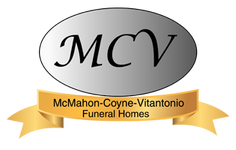 McMahon-Coyne-Vitantonio Funeral Homes