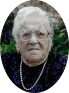 Maria Guerrieri