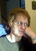 Barbara Sapp