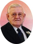 Frank Banach