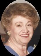 Mary Rosa