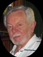 Ronald Shoemaker