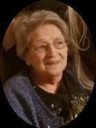 Barbara McCallion