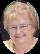 Betty  Battaglia