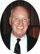 Francis Manning Jr.