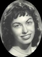 Patricia London