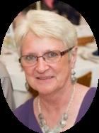 Barbara Bevington