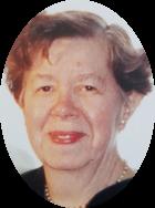 Yvonne Marec