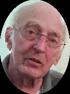 Robert Mahoney
