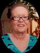 Sheila Humphreys