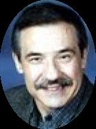 Douglas Balla