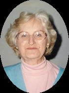 Constance Brain