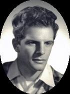 Anthony Marinozzi