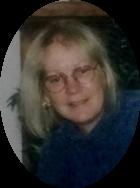 Karen Gromek