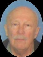 William McReynolds