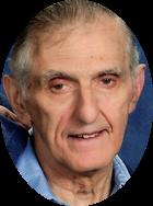 Robert Suhadolnik