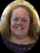 Carolyn Laird