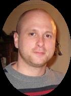 Steven Kravec
