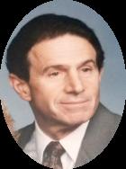 Ernest Cavasinni