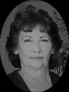 Diane Renwick