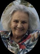 Irene Pasalaqua