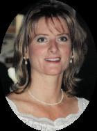Michelle Urdzik