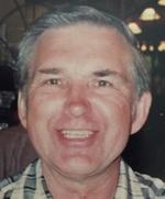 Lawrence Komorowski