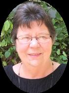 Judy   Stoiner