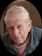 Peter Leonello