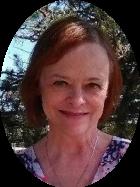 Gayle Zelenskas