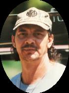 Robert Babul