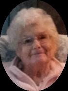 Patricia Bernhardy