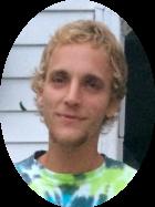 Evan Yezzi