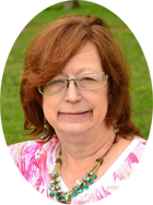 Cheryl Billson