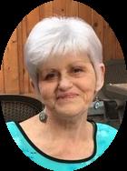 Donna Melnick