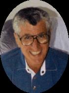 Eugene Iacona