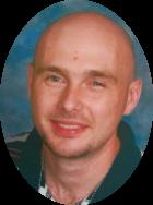 Gregory McDougle