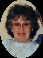 Florence Sierocki
