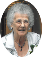 Mary Iacofano