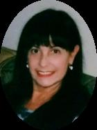 Nanette Scott