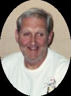 Fred Klingman