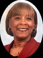 Bernice Sanders