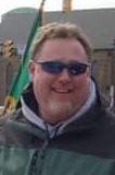 John Kosek Jr.