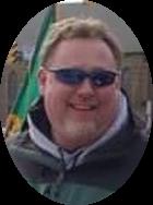 John Kosek