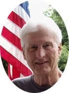 George Shoda