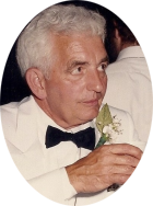 Jerome Deinhart