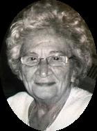Angeline Marotta
