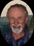 Joel Briskey