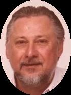 Edward Ollick