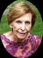 Janice Matejka